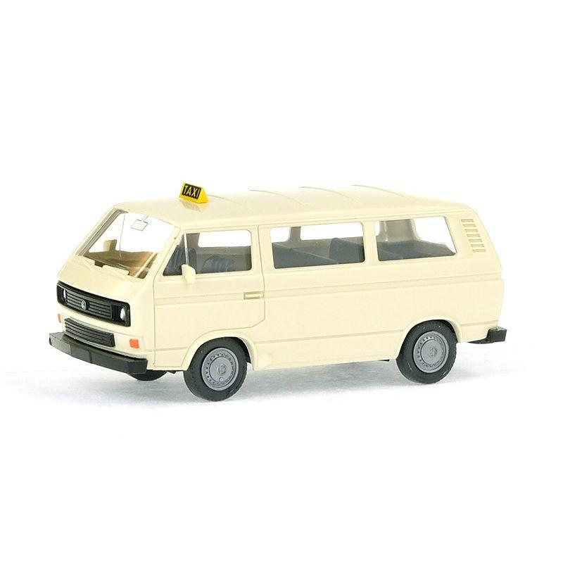 Renault Estafette tôlée LU SAI 3512 HO 1//87