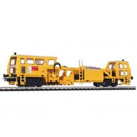 LILIPUT 136102 - Bourreuse SNCF digitale ép V - HO