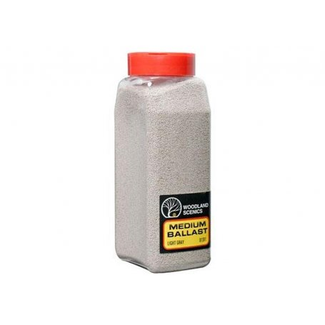 HO marron Ballast beige Polak 5443 gris clair pierre véritable 240 g