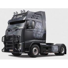 Italeri 3931 - Volvo FH16 XXL VIKING - 1/24