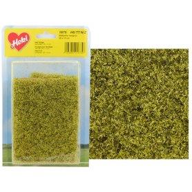 HEKI 1675 - flocage pour feuillage vert clair 28 x 14 cm toutes échelles