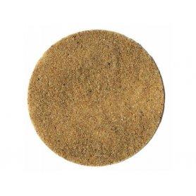 HEKI 3322 - sable à décor fin 250 grammes