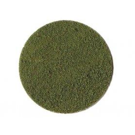HEKI 3324 - sable à décor vert fin 250 grammes
