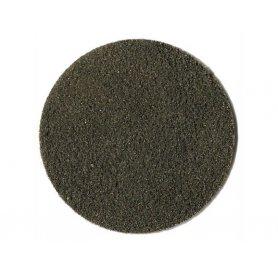 HEKI 3327 - sable à décor gris fin 250 grammes