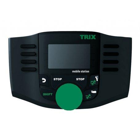 Mobile Station - TRIX 66955