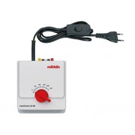 Transformateur 220 volts / 32 VA Marklin 66471