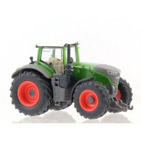 Tracteur Fendt 1050 Vario - HO 1/87 - WIKING 0361 60