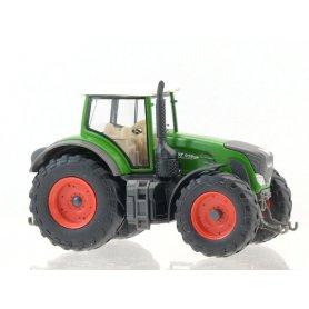 Tracteur Fendt 939 Vario - HO 1/87 - WIKING 0361 48