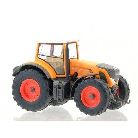 Tracteur Fendt 936 Vario - HO 1/87 - WIKING 0361 02