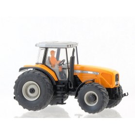 Tracteur Massey Ferguson MF 8280 - HO 1/87 - WIKING 0385 04 32