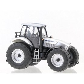 Tracteur Lamborghini R8 270 - HO 1/87 - WIKING 0362 39 32
