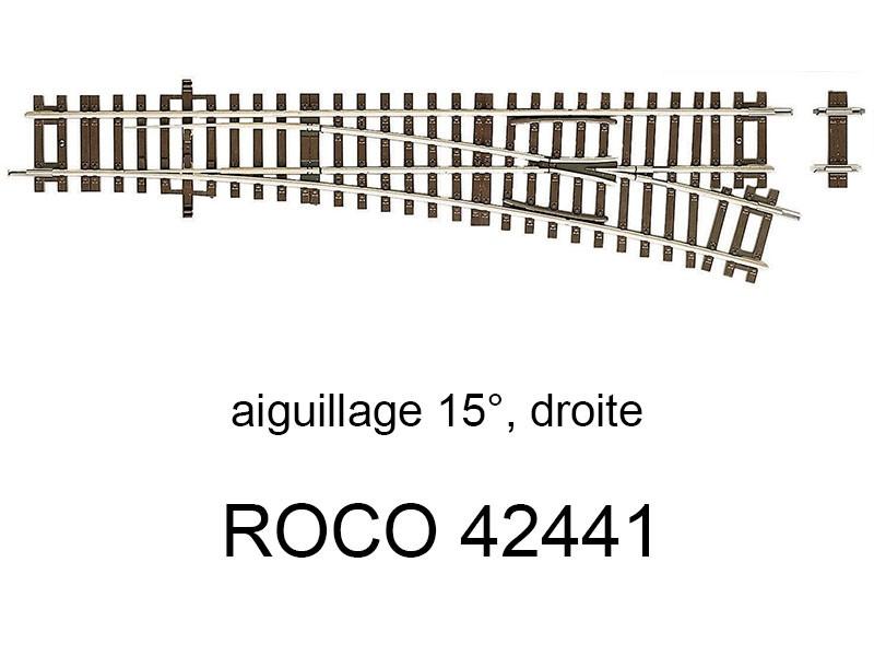 Roco 42441