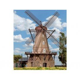 Moulin à vent - HO - Kibri 39151