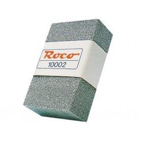 Gomme de nettoyage des rails - Roco 10002