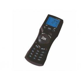 Commande à main Multimaus sans fil Wifi pour centrale Z21 - ROCO 10813