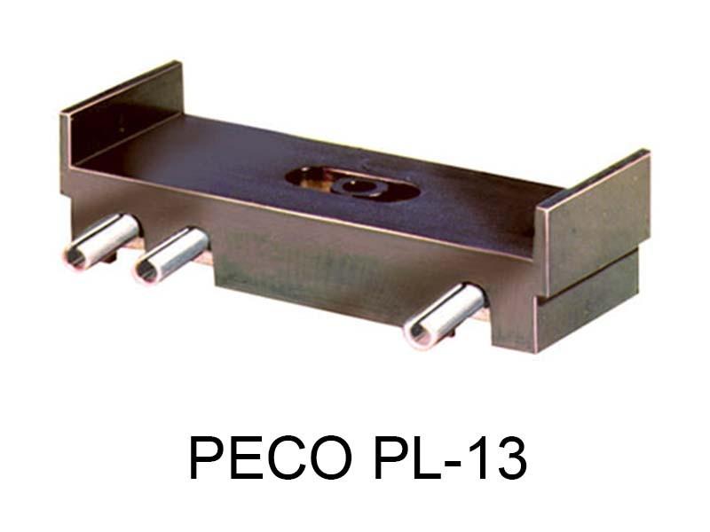 PECO PL-13 Contacteur fin de course d/'aiguillage échelle HO