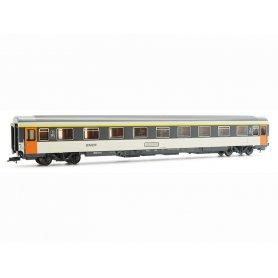 Occasion Voiture VSE A9u 1ère classe Corail SNCF époque IV - HO - LS Models 40356