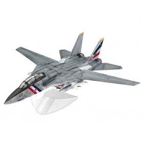 F-14D Super Tomcat - échelle 1/100 - REVELL 03950