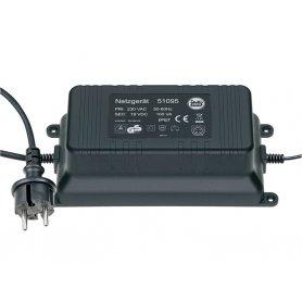 Alimentation transformateur 100 VA / 230 Volt échelle G - LGB 51095