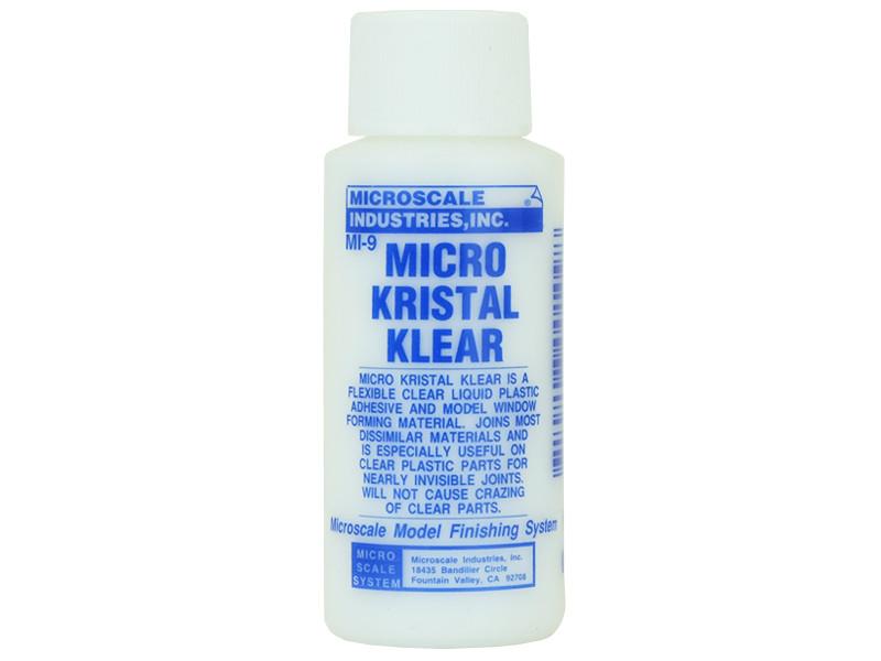 Microscale Micro...