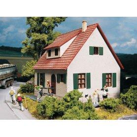 Maison familiale - HO - Piko 61826