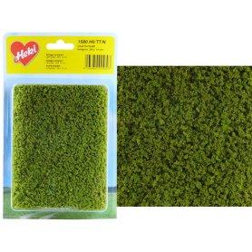 HEKI 1580 - flocage pour feuillage vert de mai 28 x 14 cm toutes échelles
