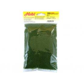 HEKI 1611 - micro feuillages vert moyen 200 ml