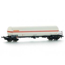 Wagon Uas ERMEWA-SATI - SNCF ép. IV et V - HO - LS Models 30755