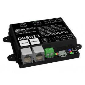 Module boucle de retournement Digireverse DIGIKEIJS DR5013