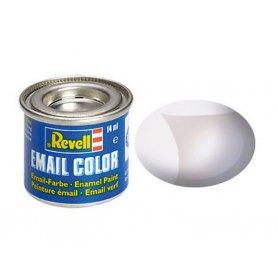 Vernis mat Revell 02 peinture email enamel - 14ml - REVELL 32102