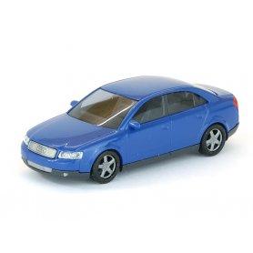 Audi A4 - HO 1/87 - BUSCH 89133