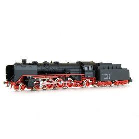 Locomotive vapeur BR 80 003 - échelle N - ARNOLD 0251