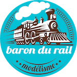 Baron Du Rail