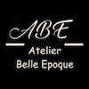 ABE44