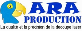 ARA PRODUCTION